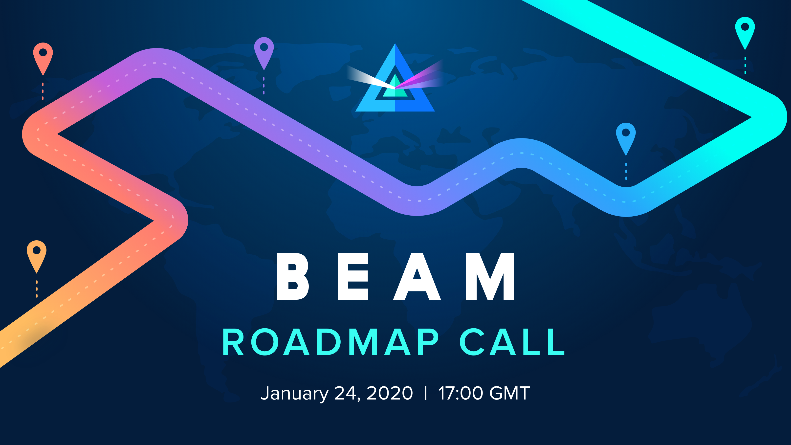 Roadmap For 2021 - Community Call