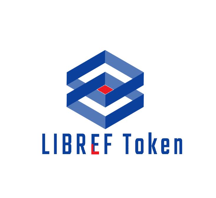 LibreFreelencer Listing in CREX24!