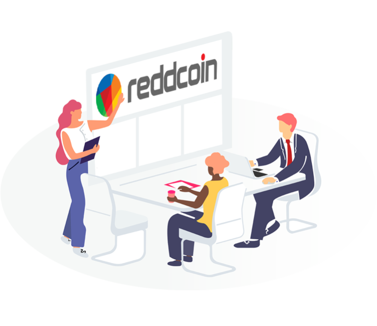 Reddcoin (RDD) August 08 2020 Core Dev Update — A Massive Update on All Things Redd! - https://medium.com/p/fe00c4836557