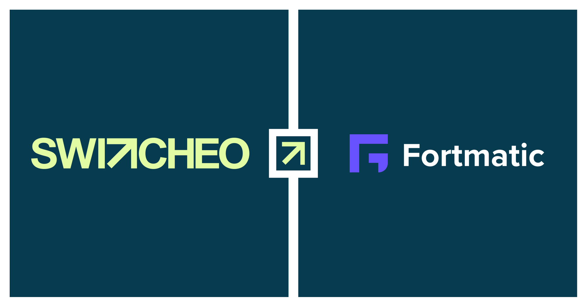 Switcheo Exchange Integrates a New Wallet, Fortmatic